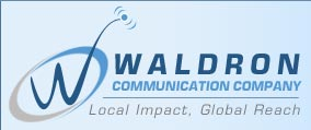 Waldron communication Company